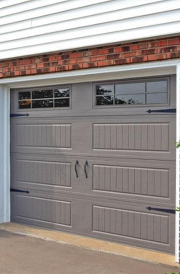 Garage Door Installation In Charleston Wv Tnt Garage Doors Inc